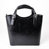 Женская каркасная сумка М115-27