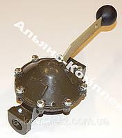 Топливоподкачивающий насос РНМ-1 КУ-2