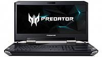 Acer оценила ноутбук Predator 21 X в 290 тысяч гривен