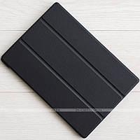 Чехол Slimline Portfolio для Lenovo Tab 4 10 Plus TB-X704F, X704L Black + пленка