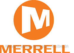 Merrell спортивная обувь