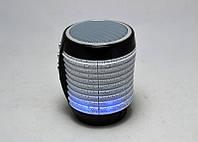 Портативная Bluetooth колонка WS-1805, фото 1