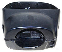 Кожух рулевой колонки комплект -03 Renault Master II 1998-2010