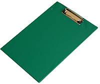 Планшеты для документов (А4) с металлическим прижимом