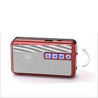 Радиоприемник ns 001