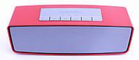 Портативная колонка S-815 Bluetooth , фото 2