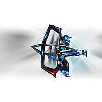 Вертолёт e-flight vfo 3d satellite Спутник