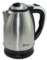 Электрический чайник Domotec 801