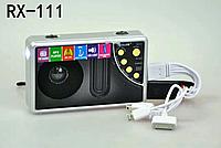 Радио RX 111, фото 2