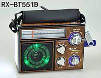 Радио RX 551 D, фото 2