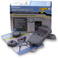 Виброакустический аппарат Витафон-Т