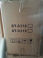 Электрический чайник Domotec TPSK-0318, фото 3