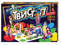 """Игра """"Твистеп Grand"""" 180х130см"""
