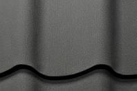 Металлочерепица мат 0,5мм Thyssen Krupp