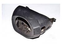 Кожух рулевой колонки комплект 03- Renault Master II 1998-2010