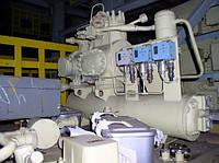 Компрессорно-конденсаторный агрегат 21АК10 (7)
