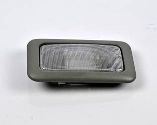 Лампа освещения салона на Renault Master III 2010->  — Opel (Оригинал) - 93854683