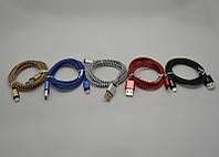 USB кабель Samsung TexNano