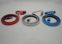 USB кабель iPhone 5/6 рулетка