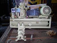 Холодильная установка ВФ-3М