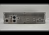 Автомагнитола Pioneer JD-339
