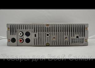 Автомагнитола Pioneer JD-339, фото 2