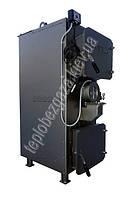 Котел пиролизный 10 кВт DM-STELLA