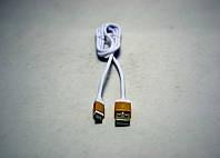 USB кабель Remax Lovely RC-010m Micro USB
