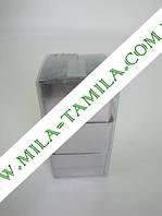 Форма для гарнира в наборе из 3-х 6*6 смVT6-16496