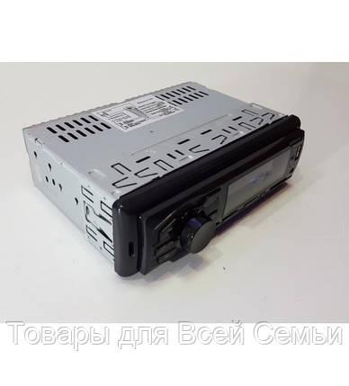 Автомагнитола Bluetooth-6081, фото 2