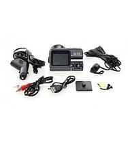 Автомобильный видеорегистратор DOD X6, фото 2