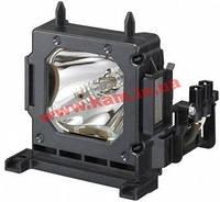 Лампа для проектора Sony LMP-H202 (LMP-H202)