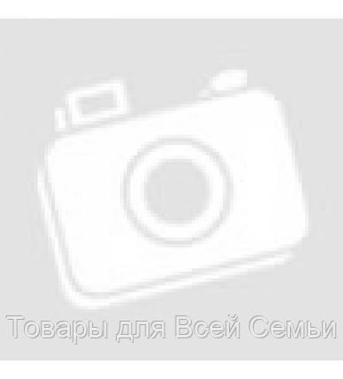Весы напольные FIRST FA-8013-1 Grey, фото 2