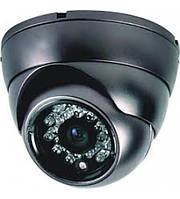 Камера YMT-2320