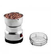 Кофемолка Domotec DT-1005 180W