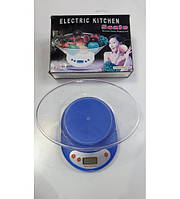Кухонные весы EK-1