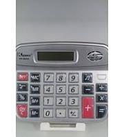 Калькулятор KENKO KK-9835A