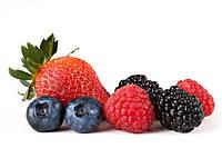 TPA Berry Mix Flavor Ягодный Микс 5 мл