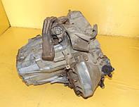 КПП Коробка передач 6-ти ступка 20MB13Фиат Фіат Скудо Fiat Scudo  2.0  HDI с 2007 г. в.