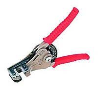 Инструмент HY-369 для зачистки кабеля 10-17AWG