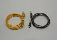 USB кабель Saramata iPhone 5/6