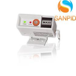 Сигналізатор газу Maxi/C (модель старого зразка)