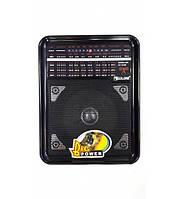 Радио RX-9100