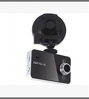 Видеорегистратор DVR k6000 Full HD
