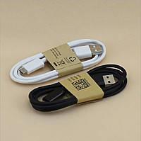 MicroUSB дата кабель Samsung HTC LG Android
