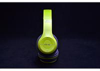 Наушники Beats ST3 Wireless