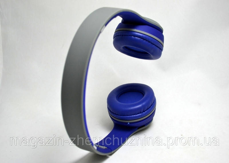 Наушники Beats STN-019 с Bluetooth