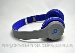 Наушники Beats STN-019 с Bluetooth, фото 2