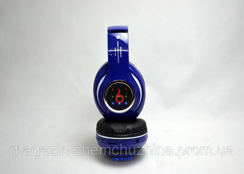 Наушники Bluetooth Beats STN-13L