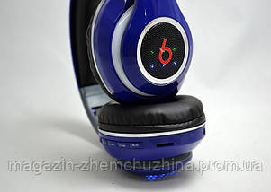 Наушники Bluetooth Beats STN-13L, фото 2